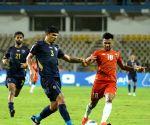 AFC Champions League: FC Goa's impressive run continues