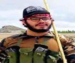 Afghan Civil War gets nastier--Afghan Army kills Abdul Haq Omari, son of a high profile Taliban negotiator