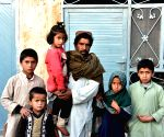 Pak renews calls for repatriation of Afghan refugees