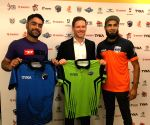 Will miss Indian players in Euro T20 Slam: Rashid Khan