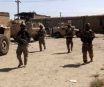 Taliban using Pakistani madrasas to recruit fighters