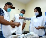 Africa's Covid-19 cases pass 4.47 mn: Africa CDC