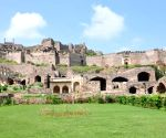 After Ramappa temple, focus now on World Heritage site status for Hyderabad