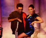 Composer duo Sachin-Jigar join hands with Shalmali Kholgade again