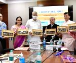Agriculture Minister launches Amul Honey