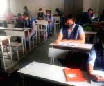 49 test positive in Himachal boarding school