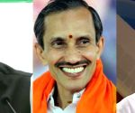 Ahead of poll dates announcement, Kerala parties exude confidence