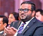 Free Photo: Ahmed Adeeb Abdul Ghafoor