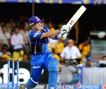 IPL - 2015 - Chennai Super Kings vs Rajasthan Royals