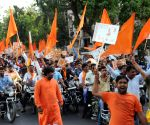Bengal situation highly dangerous for Hindu society: VHP
