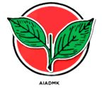AIADMK opposed to new transshipment project in Kanyakumari