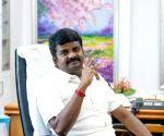 AIADMK warns of 3rd Covid wave, TN govt says it is prepared