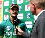 Markram, Duminy, Amla return for final two ODIs vs Sri Lanka