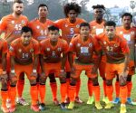 AIFF league panel proposes relegation freeze due to pandemic