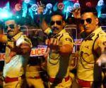 Akshay Kumar drops Aila R
