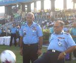 Subroto International Football Cup 2019