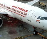 Air India commences Delhi-Shanghai cargo flight ops