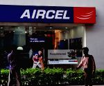 Aircel & RCOM steering towards liquidation, resulting in Rs 60,000 Cr NPA for Indian and Foreign Banks