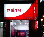 Airtel Africa Q3 net down, revenue up