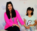 Aishwarya, Aaradhya and Jaya Bachchan test Covid negative