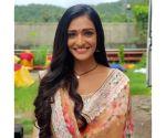 Aishwarya Khare joins cast of 'Bhagya Lakshmi'