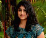 File Photos: Aishwarya Ullas