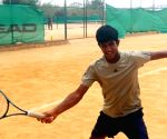 AITA U-14 tournament: Top seeds sail into semis