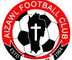 I-League: Aizawl to face Indian Arrows at Barabati