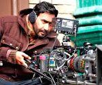"""""""गंगूबाई काठियावाड़ी"""" की टीम में शामिल हुए अजय देवगन, शुरू की शूटिंग"""