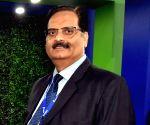 File Photos: Ajay Kumar Dixit