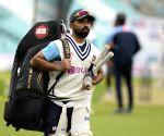 Ajinkya Rahane to lead Mumbai in Syed Mushtaq Ali T20 Trophy
