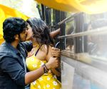 Akash Puri's Romantic Grand Release Worldwide On June 18th