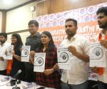 ABVP releases manifesto for DUSU elections
