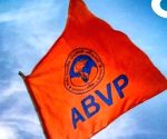 Left, ultra-Left sweep JU elections, ABVP 2nd in Engineering