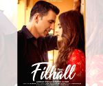 Akshay Kumar and Nupur Sanon to return in sequel of 'Filhall' music video