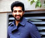 Akshay Oberoi up for TV shows by Ekta Kapoor