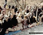 Al Qaeda operated from Khyber Pakhtunwa, Karachi: Report