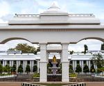 VCK against non-Tamils applying for Alagappa varsity VC's post