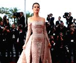 "FRANCE-CANNES-FILM FESTIVAL-""THE WILD PEAR TREE""-PREMIERE"