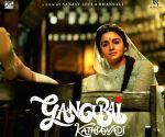 Akshay, SRK, Ranveer, Priyanka applaud Alia in 'Gangubai Kathiawadi' teaser