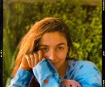 Free Photo: Alia Bhatt tests negative for Covid-19