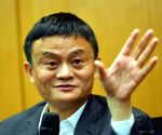 After months, Alibaba co-