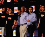 Alibaba launches UC News app in India
