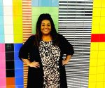 Alison Hammond wants to adopt a child