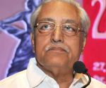 75 years of union achievements sought to be taken away: AIBEA's Venkatachalam