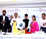 AIFF launches Scout me Application