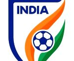 AIFF to conduct 'International Virtual Conference' for coaches