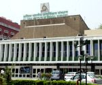 AIIMS-Delhi donates Rs 93.89 lakh to Odisha