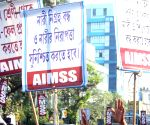 AIMSS demonstration
