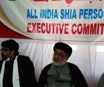 Shia Board voices concern over religious conversion law